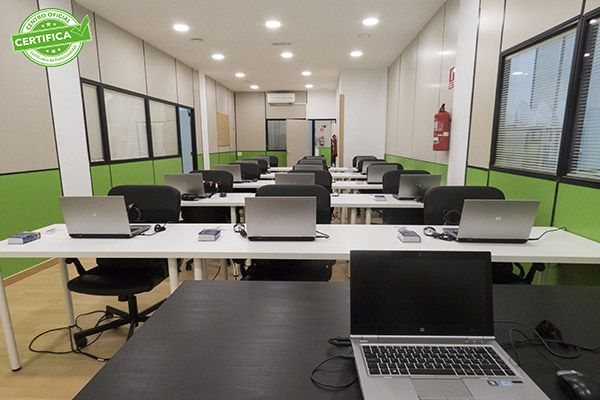 centros-certifica-comunidad-madrid