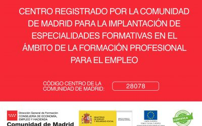 certificados-profesionalidad-hosteleria-turismo