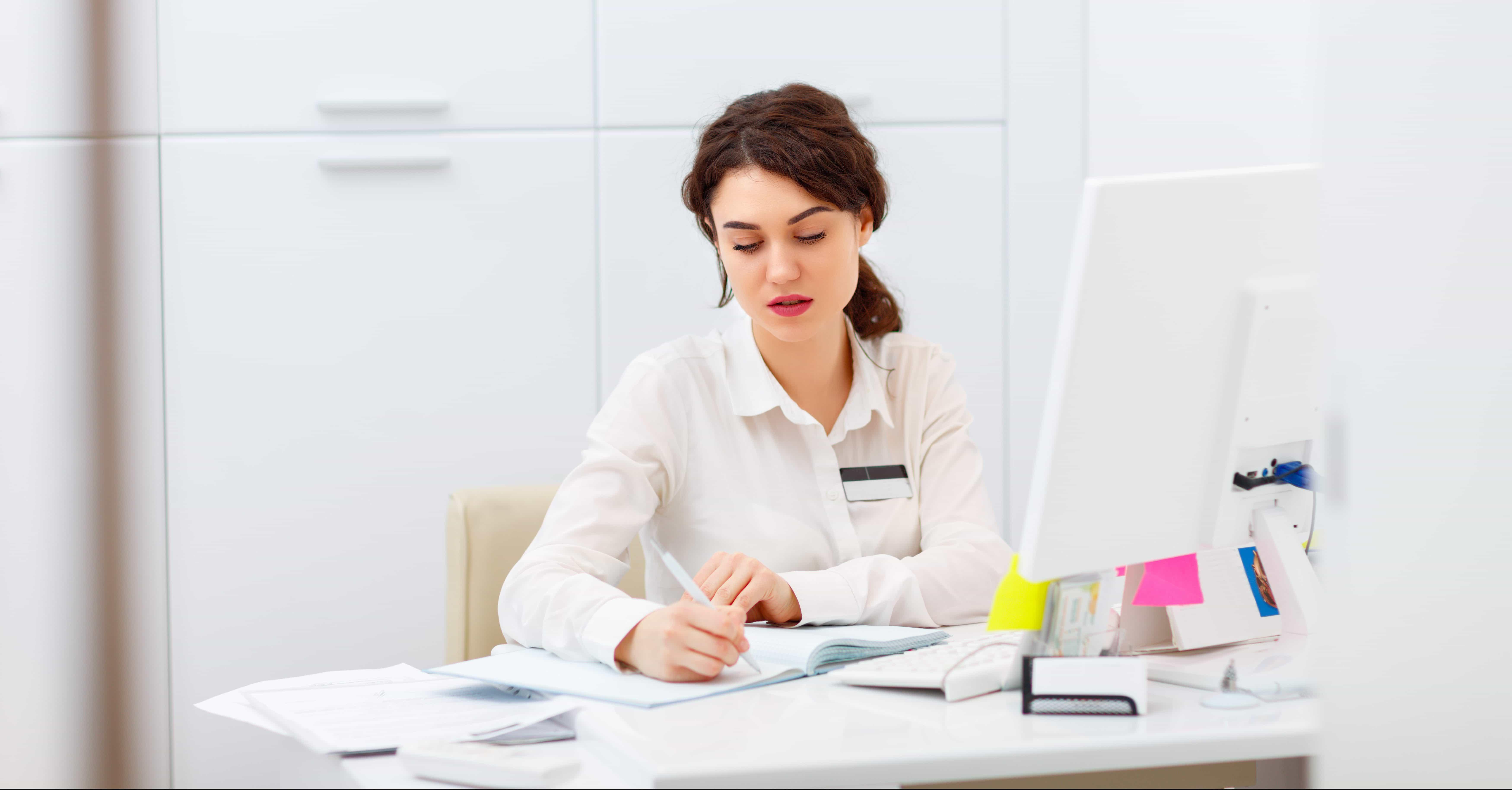 certificados de profesionalidad de administrativo
