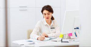 certificado profesionalidad auxiliar administrativo