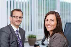certificado-profesionalidad-auxiliar-administrativo-adgg0408