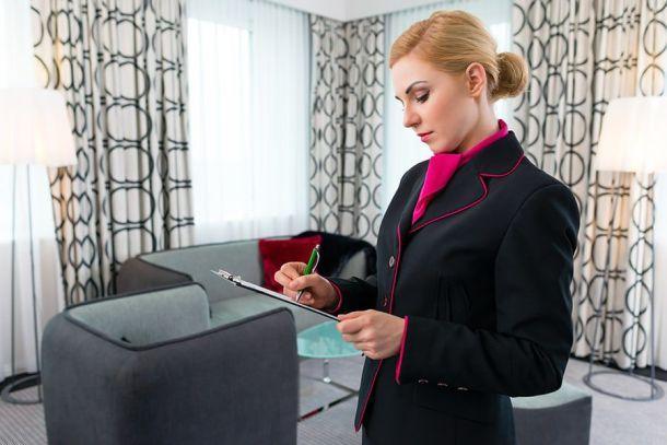 certificado-profesionalidad-gobernanta-hotel-hota0208