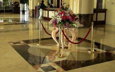 Curso recepcionista de hotel   5 claves para destacar