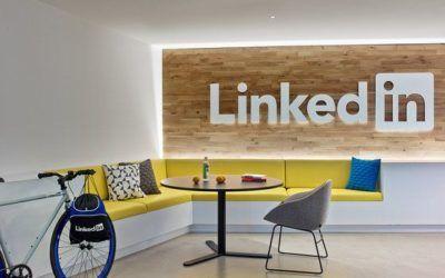 Curso hoteles prácticas con Linkedin
