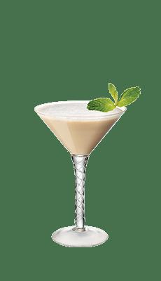 curso cocktails
