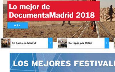 Descubre la gastronomía de Madrid con Certifica