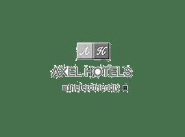 curso gobernanta hoteles