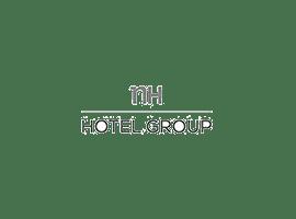 curso-oficial-hoteles