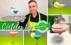 curso-barman-profesional
