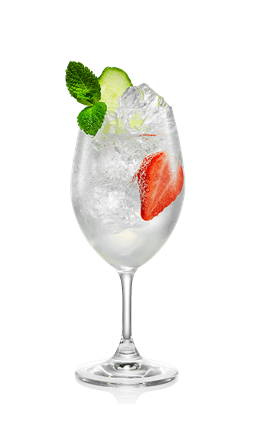 curso-Cocktail-Hero