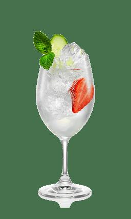 curso-Cocktail-Hero