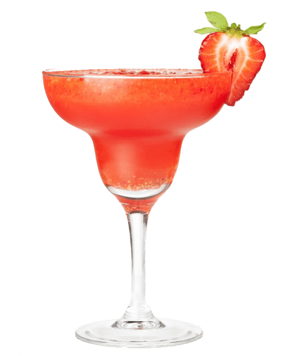 curso-barman-Daiquiri-Mix