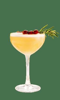 curso-bartender-Hero