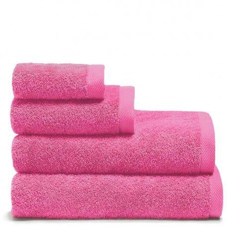 curso-limpieza-alojamientos