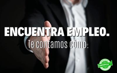 Motivos para empezar ya a buscar empleo