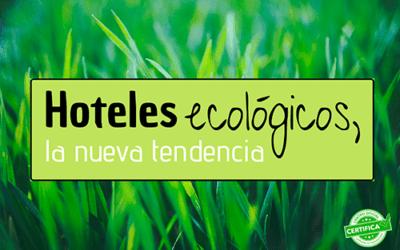 Los millenials apuestan por el turismo ecológico este verano