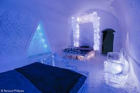 ofertas hotel glace