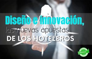 curso de recepcionista de hotel en madrid
