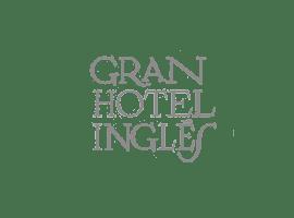 curso-hoteleria-madrid