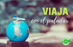 restaurantes-internacionales-en-madrid