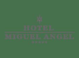 curso-hoteleria-madrid-practicas