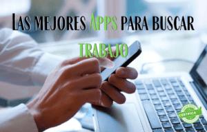 apps-para-buscar-trabajo