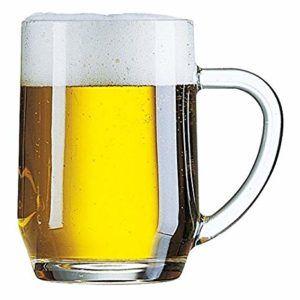 tipos-de-vasos-y-copas-para-cerveza