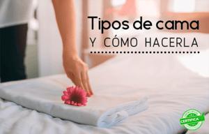 como-hacer-la-cama-de-un-hotel