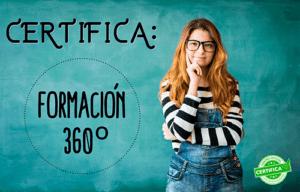 cursos de hostelería en Madrid