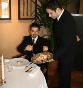 como-servir-la-mesa