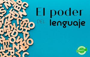 el-poder-del-lenguaje