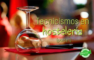 tecnicismos-en-hosteleria