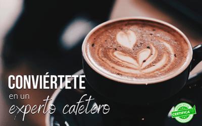 Preparación del café y sus variaciones