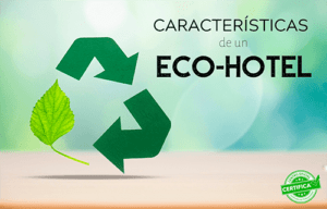 hotel-ecologico