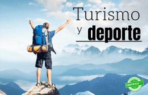 turismo-deportivo