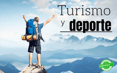 Turismo de maratón, una nueva forma de viajar