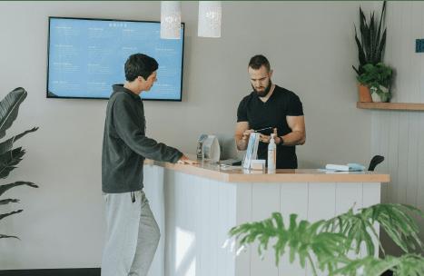 cursos-recepcionista-hotel