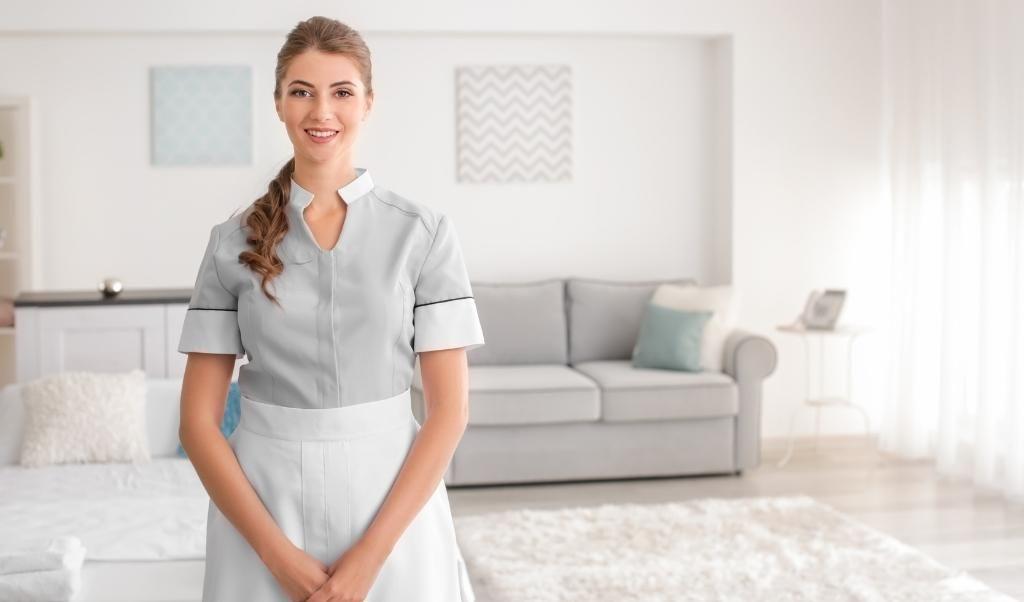 gestion-de-pisos-y-limpieza