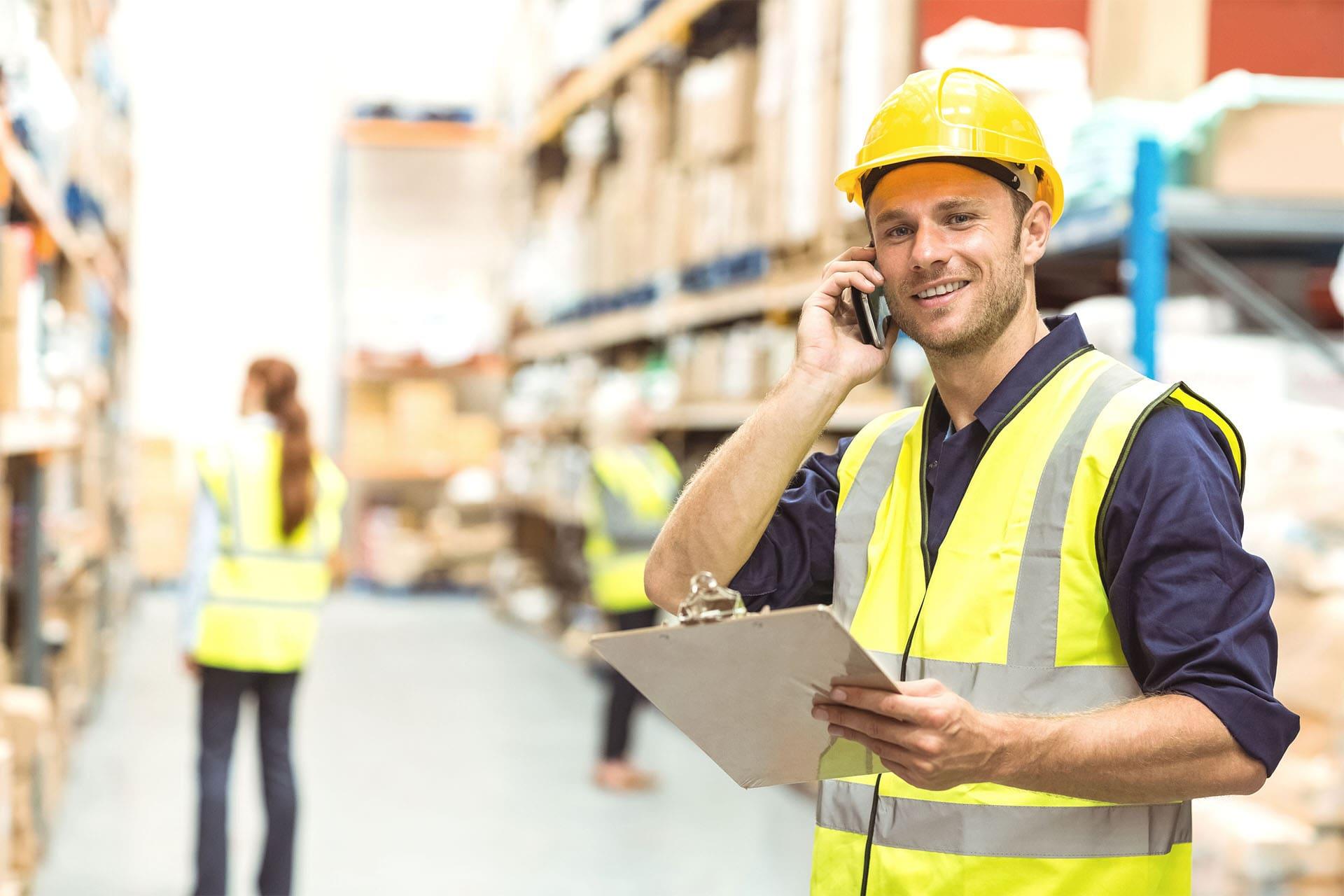 auxiliar_mantenimiento_logistica_gestion