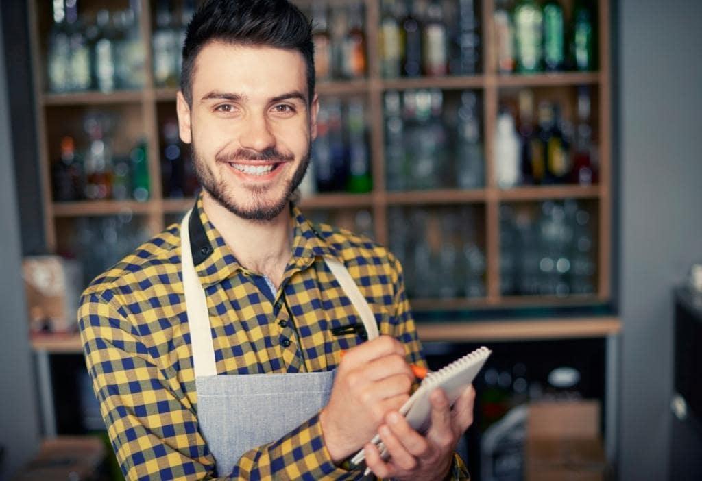 Servicios de Bar y Cafetería 1-min