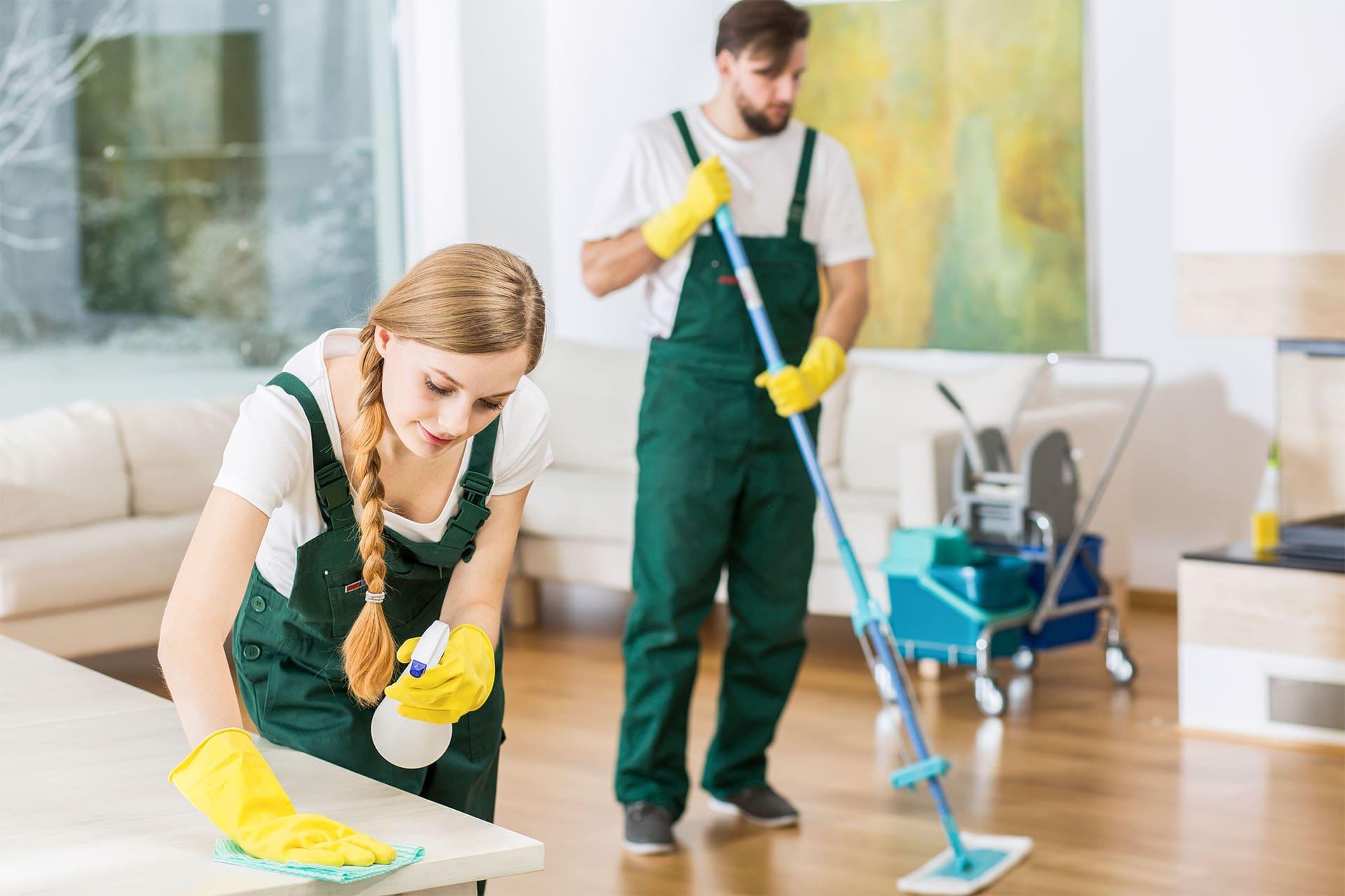 limpieza-higienizacion-profesional