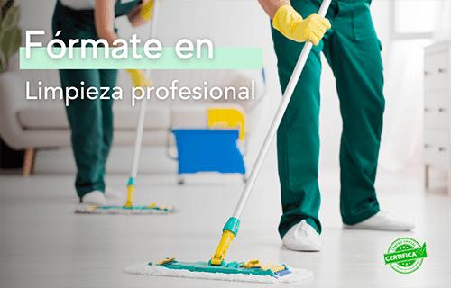 curso-de-limpieza-profesional