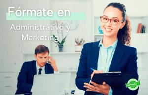ofertas-de-empleo-administrativo