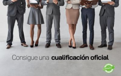 ¿Qué es un certificado de profesionalidad y cómo obtenerlo?