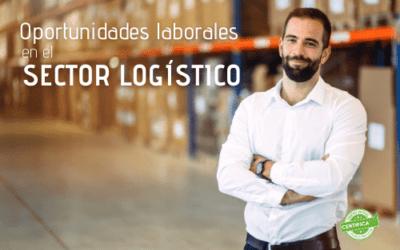 Empresas de logística en Madrid que ofrecen trabajo
