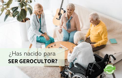 requisitos-para-estudiar-auxiliar-de-geriatria