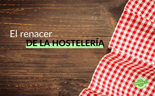 hostelería-en-Madrid