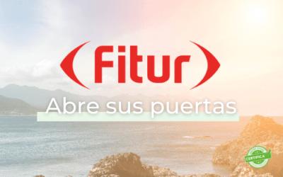 Da comienzo la Feria Internacional de Turismo en Madrid