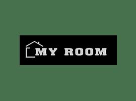 my-room-practicas-certifica