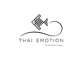 thai-emotion-practicas-certifica